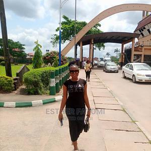 Customer Service Officer   Customer Service CVs for sale in Edo State, Benin City