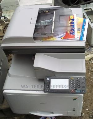 Rico Photocopy   Printers & Scanners for sale in Lagos State, Amuwo-Odofin
