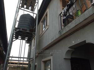 Furnished Studio Apartment in Agboyi/Ketu for Rent   Houses & Apartments For Rent for sale in Lagos State, Agboyi/Ketu