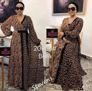 Quality Vietnam Ladies Dress   Clothing for sale in Lagos State, Lagos Island (Eko)