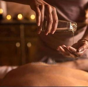 Care For Me Massage   Health & Beauty Services for sale in Rivers State, Port-Harcourt