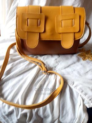 Ladies Portable Handbags | Bags for sale in Lagos State, Ipaja