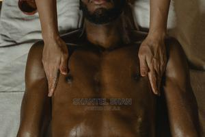 Book Me Massage | Health & Beauty Services for sale in Rivers State, Port-Harcourt