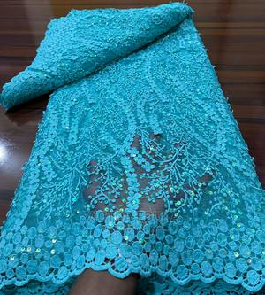 Sequencial Lace   Clothing for sale in Lagos State, Lagos Island (Eko)