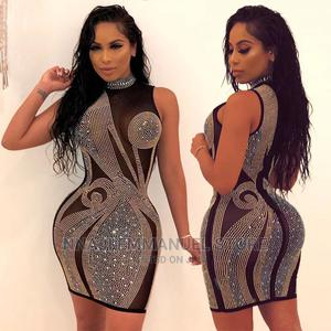 New Quality Gowns | Clothing for sale in Lagos State, Oshodi