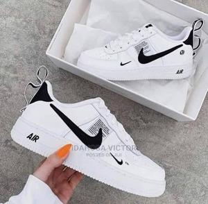 All Kinds of Sneakers | Shoes for sale in Lagos State, Alimosho