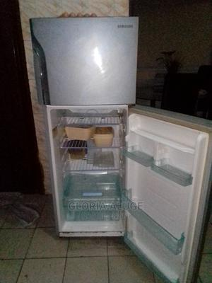 Refrigerator for Sale | Kitchen Appliances for sale in Rivers State, Obio-Akpor