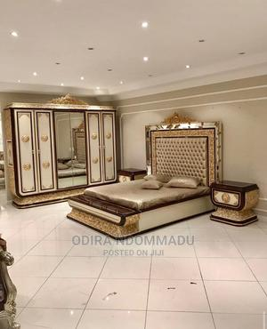 Italian High Quality Sets   Furniture for sale in Lagos State, Ikeja