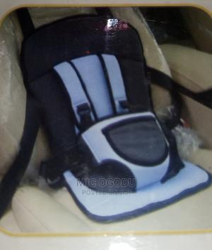 Baby Seat Belt   Children's Gear & Safety for sale in Rivers State, Port-Harcourt