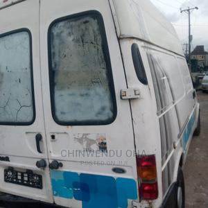 Clean Ford Transit Long   Buses & Microbuses for sale in Lagos State, Agege