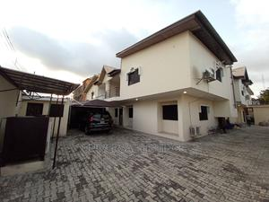 1bdrm Apartment in Lekki Phase 1 for Rent | Houses & Apartments For Rent for sale in Lekki, Lekki Phase 1