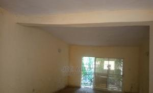 2bdrm Block of Flats in Shungrilla Estate, Apo District for Rent   Houses & Apartments For Rent for sale in Abuja (FCT) State, Apo District