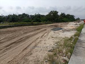 Lands in Epe With C of O in View   Land & Plots For Sale for sale in Epe, Epe