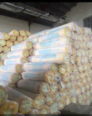 Fiberglass | Building Materials for sale in Lagos State, Agege