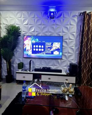 3D Panels With Installation   Home Accessories for sale in Edo State, Benin City