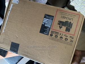 New Laptop Asus 8GB Intel Core I5 SSD 512GB | Laptops & Computers for sale in Lagos State, Ikeja