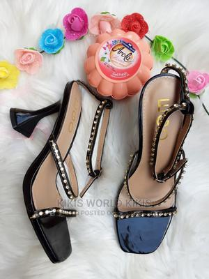 Lovely Shoes   Shoes for sale in Lagos State, Surulere