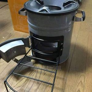 Charcoal Stoves   Kitchen Appliances for sale in Lagos State, Alimosho