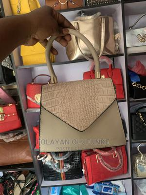 Medium Size Bag   Bags for sale in Abuja (FCT) State, Lugbe District