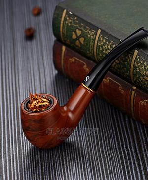 Smoke Pipe | Tobacco Accessories for sale in Lagos State, Ajah