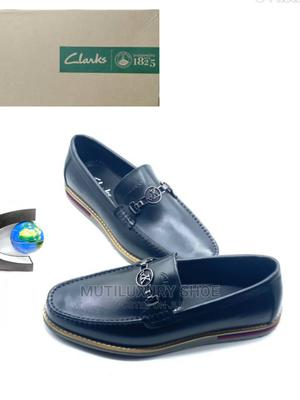 Clark's Salvatore Ferragamo Shoes and Half Shoes | Shoes for sale in Lagos State, Lagos Island (Eko)