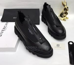 High Quality Givenchy God   Shoes for sale in Lagos State, Surulere