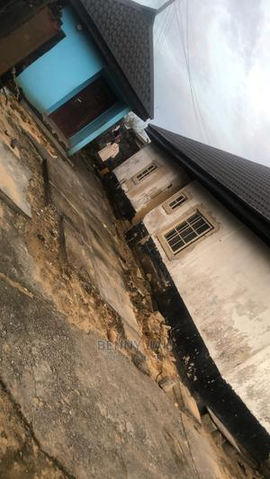Furnished 6bdrm Bungalow in Calabar for Sale | Houses & Apartments For Sale for sale in Cross River State, Calabar