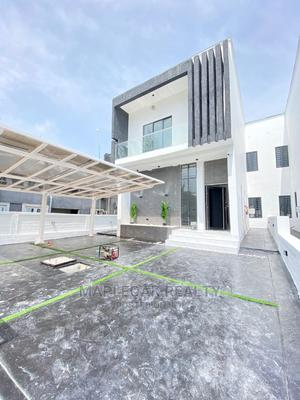 5bdrm Duplex in Lekki for Sale | Houses & Apartments For Sale for sale in Lagos State, Lekki