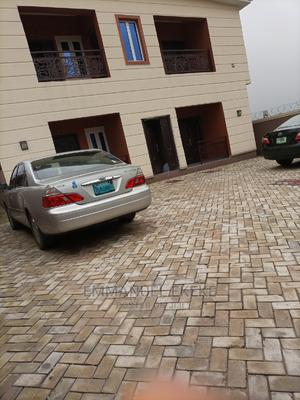 2bdrm Block of Flats in Shell Cooperative, Obio-Akpor for Rent | Houses & Apartments For Rent for sale in Rivers State, Obio-Akpor