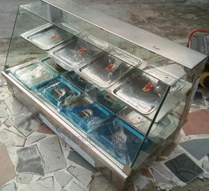 Commercial Food Warmers   Restaurant & Catering Equipment for sale in Lagos State, Ikeja