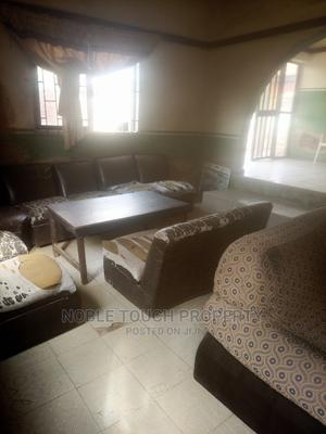 20rooms Hotel With Bar at Igando Lagos   Commercial Property For Sale for sale in Ikotun/Igando, Egan