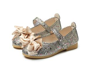 Luxury Baby Shoe | Children's Shoes for sale in Lagos State, Ojodu