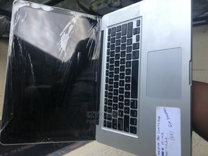 Laptop Apple MacBook 8GB Intel Core I7 HDD 500GB | Laptops & Computers for sale in Rivers State, Port-Harcourt