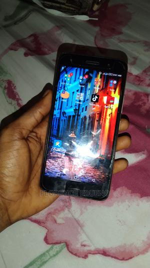 Infinix Hot 5 16 GB Gold | Mobile Phones for sale in Akwa Ibom State, Uyo