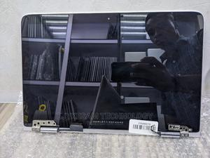HP Spectre 13   Computer Monitors for sale in Lagos State, Ikeja