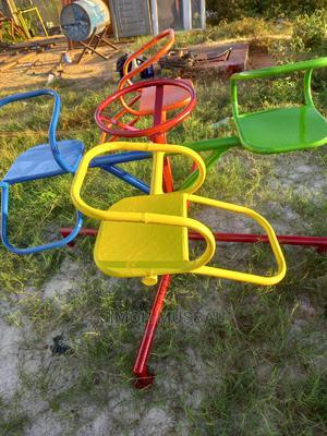 School Merry-Go-Round | Toys for sale in Lagos State, Lekki