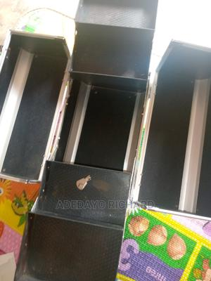 Makeup Box | Bags for sale in Osun State, Ife