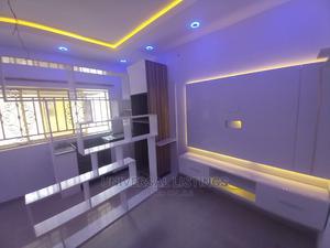 1bdrm Apartment in Lekki Phase 1 Estate for Rent | Houses & Apartments For Rent for sale in Lekki, Lekki Phase 1