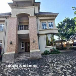 7bdrm Duplex in Asokoro for Sale | Houses & Apartments For Sale for sale in Abuja (FCT) State, Asokoro