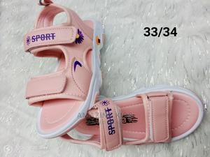 Good Quality Sandals | Children's Shoes for sale in Rivers State, Port-Harcourt