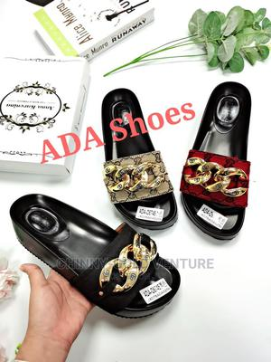 Classy Trendy Footwears | Shoes for sale in Lagos State, Amuwo-Odofin