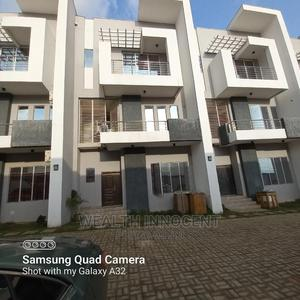 4bdrm Duplex in Katampe for Sale   Houses & Apartments For Sale for sale in Abuja (FCT) State, Katampe