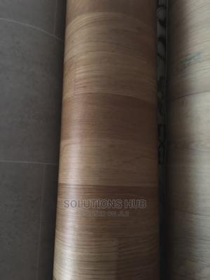 Armstrong Carpet | Home Accessories for sale in Abuja (FCT) State, Dakibiyu