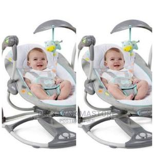 Baby Swing | Children's Gear & Safety for sale in Lagos State, Gbagada