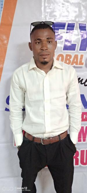 Valid Driver Lances | Driver CVs for sale in Lagos State, Alimosho