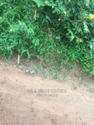 50hectares of Land for Mass Housing With R of O Title | Land & Plots For Sale for sale in Abuja (FCT) State, Idu Industrial