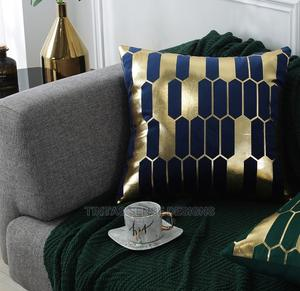 Throw Pillows | Home Accessories for sale in Lagos State, Lekki