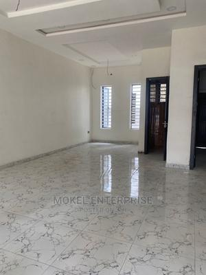 4bdrm Duplex in Lafiaji Orchid Road, Ajah for sale | Houses & Apartments For Sale for sale in Lagos State, Ajah