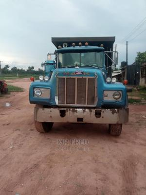 Mack Truck for Sale   Trucks & Trailers for sale in Imo State, Owerri