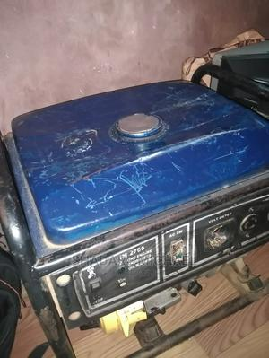 Generator 100 Coil | Stage Lighting & Effects for sale in Lagos State, Lekki